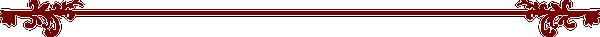 ナースの求人募集サイトの選び方