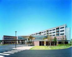 みやぎ県南中核病院の労働環境をチェック