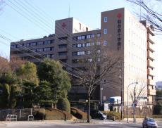 仙台赤十字病院の特徴とは?